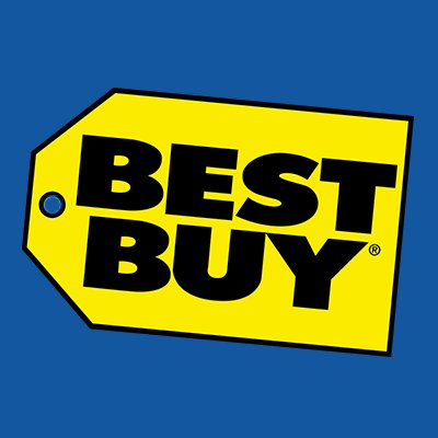 best buy near me