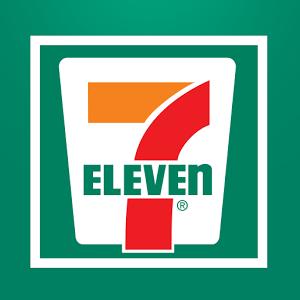 7eleven near me