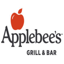 Applebee's near me
