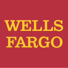 wells fargo near me
