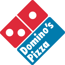 dominos near me