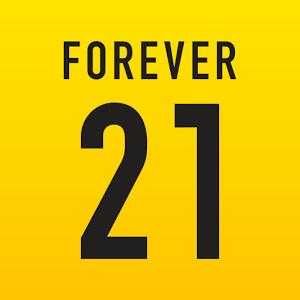 forever21 near me
