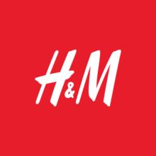 h&m near me