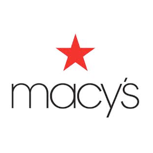 macy's near me
