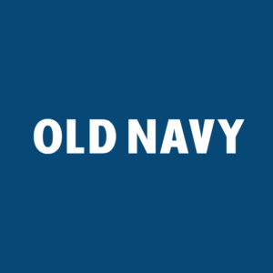 old navy near me