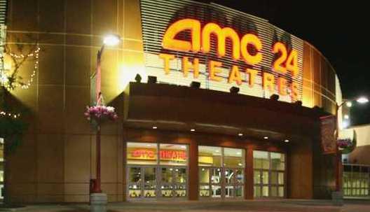 AMC Find Near Me