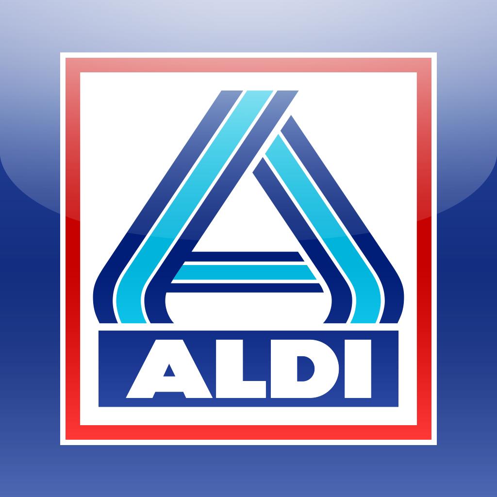 Find Aldi