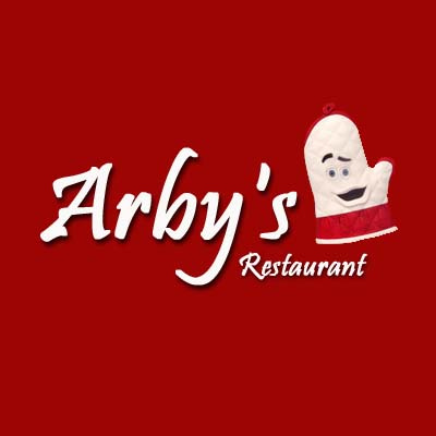 Find Arby's