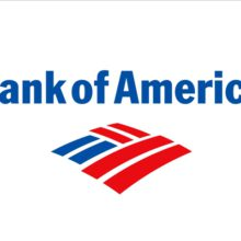 Find Bank of America