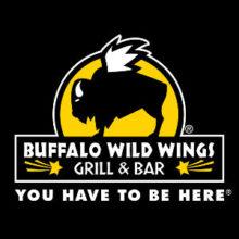 Buffalo Wild Wings Near Me