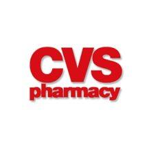 CVS Near Me
