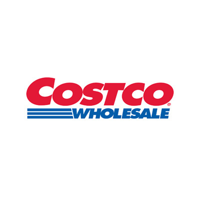 Costco Near Me