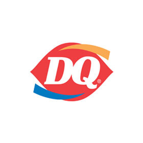 Dairy Queen Near Me