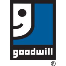 Goodwill Near Me
