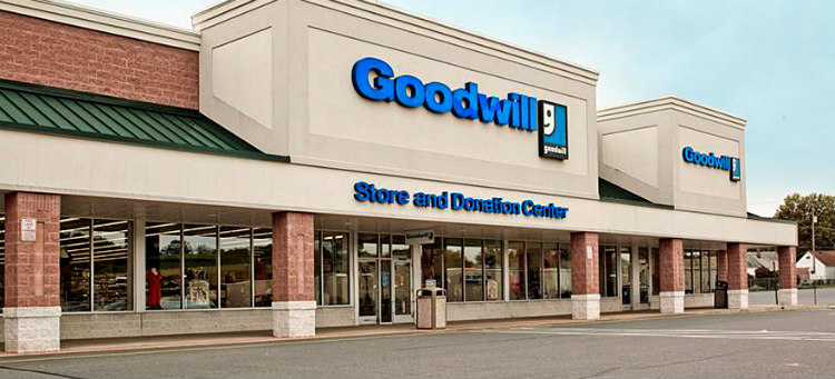 goodwill locations