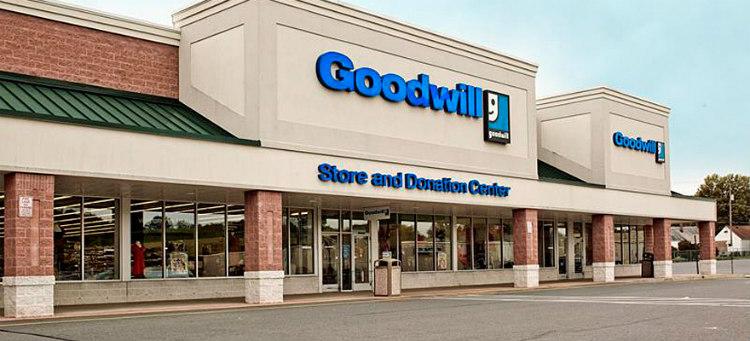 goodwill locations