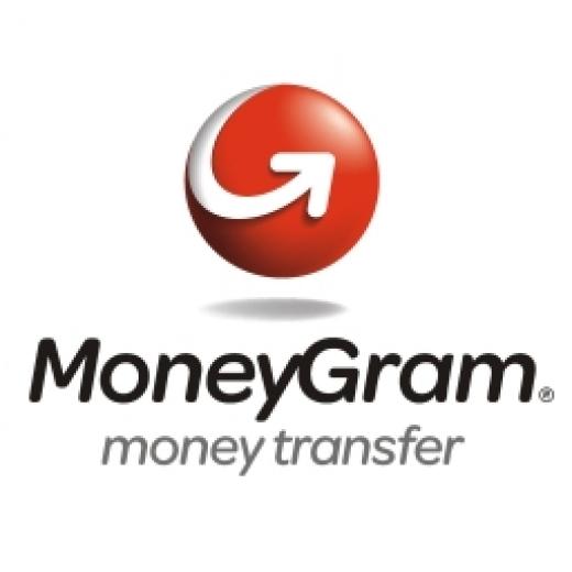 MoneyGram Near Me