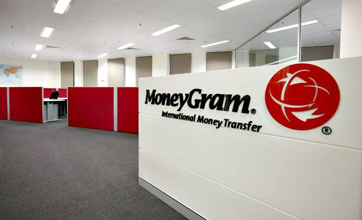 moneygram coupons