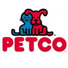 Petco Near Me