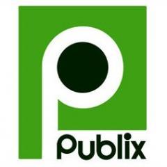Publix Near Me