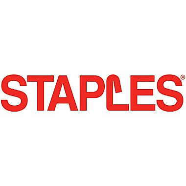 Staples Near Me
