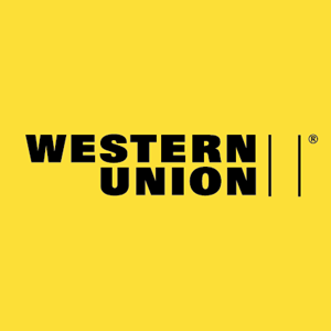 Western Union Near Me