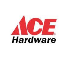 Ace Hardware Near Me