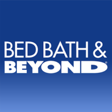 Bed Bath and Beyond Near Me