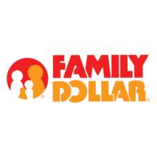 Family Dollar Near Me