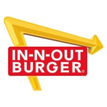 In-N-Out Near Me