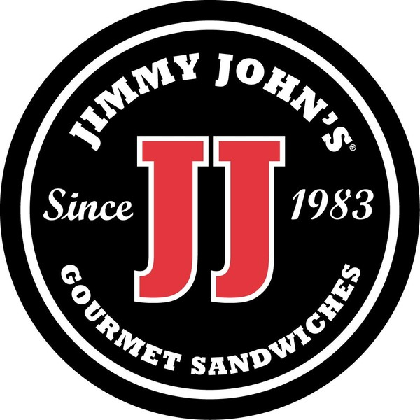 Jimmy Johns Near Me