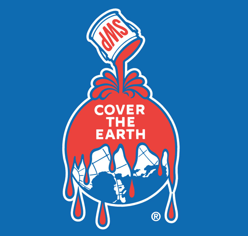 Sherwin Williams Near Me