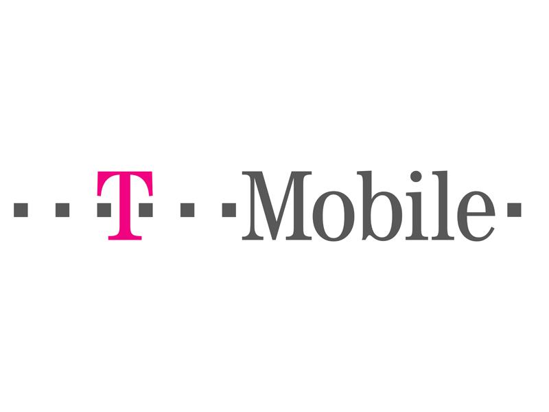 T-Mobile Near Me