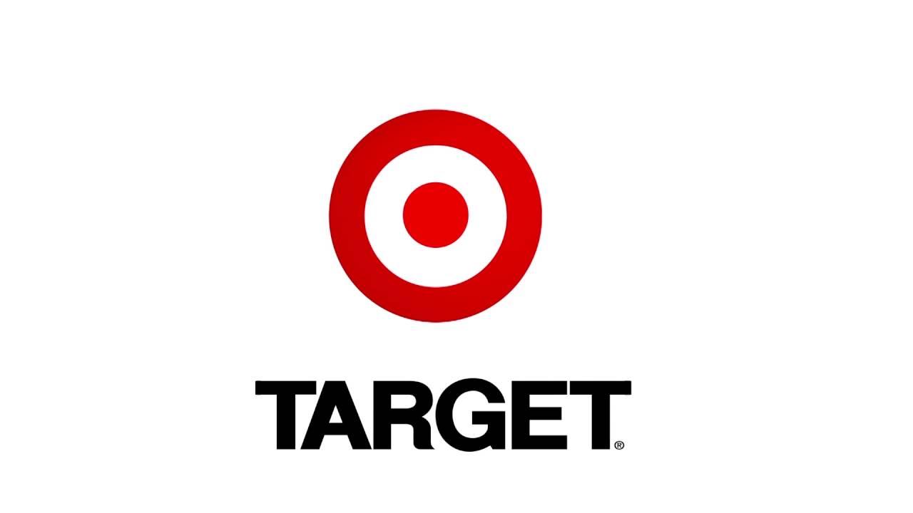 Target Near Me