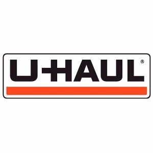 U-Haul Near Me