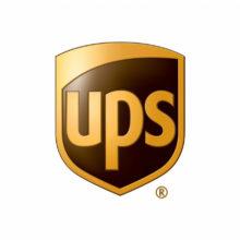 UPS Near Me