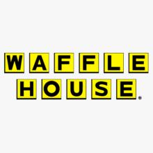 Waffle House Near Me