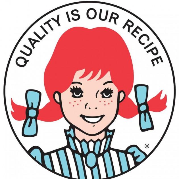 Wendy's Near Me