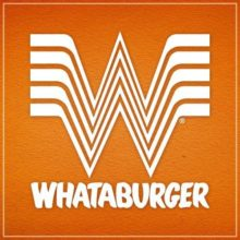 Whataburger Near Me