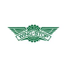 Wingstop Near Me