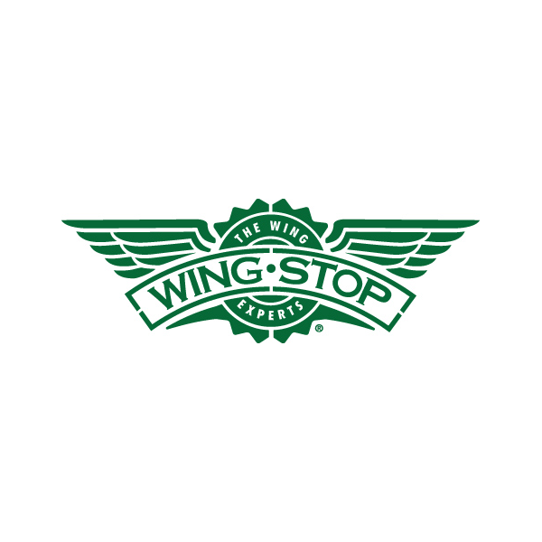 Wingstop Near Me