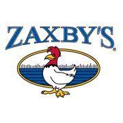 Zaxby's Near Me