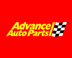 Advance Auto Parts Near Me