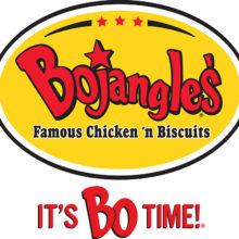 Bojangles Near Me