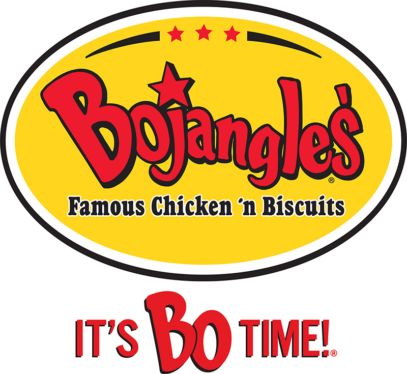 Bojangles jobs hiring Near Me. Browse Bojangles jobs and apply online. Search Bojangles to find your next Bojangles job Near Me.