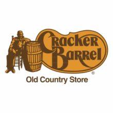 Cracker Barrel Near Me