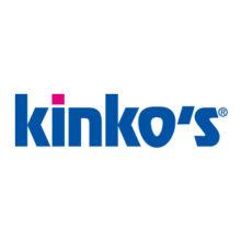 Kinko's Near Me