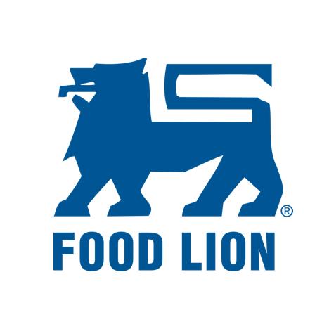 Food Lion Near Me
