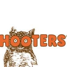 Hooters Near Me