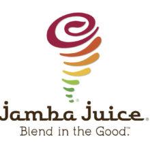 Jamba Juice Near Me